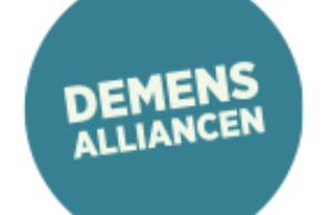 DemensAllianceFORSIDE