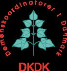 Demens-dk.dk