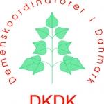 DKDK logo.jpg