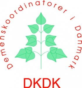 DKDK logo.pdf